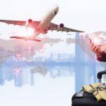 Рейтинг 20 ведущих авиакомпаний России по объему перевозок и пассажирообороту за 9 мес/ 2007 года
