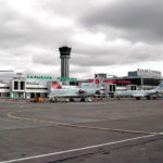 Казань Сочи: авиабилеты по акции