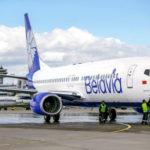 """""""Белавиа"""" увеличивает число рейсов на Москву и готовится к Европейским играм"""