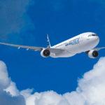 КОММЕРЧЕСКАЯ АВИАЦИЯ: ПРОДАЖА САМОЛЕТОВ AIRBUS A330 / AIRBUS A330-300.  ПРОДАЖА НОВЫХ И БЫВШИХ В ЭКСПЛУАТАЦИИ САМОЛЕТОВ AIRBUS A330-300.