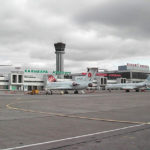 Казань Сочи самолетом ЮВТ-Аэро