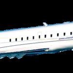 ПРОДАЖА САМОЛЕТА  – BOMBARDIER CHALLENGER 850 (CHALLENGER 850). НОВЫЙ BOMBARDIER CHALLENGER 850 (CHALLENGER 850).
