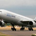 КОММЕРЧЕСКАЯ АВИАЦИЯ: ПРОДАЖА САМОЛЕТОВ AIRBUS A340 / AIRBUS A340-600.  ПРОДАЖА НОВЫХ И БЫВШИХ В ЭКСПЛУАТАЦИИ САМОЛЕТОВ AIRBUS A340-600.